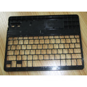 Computer Case Mould