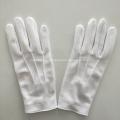Convertidor de gancho y guantes de bucle