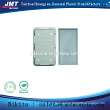 China smc water meter box mould making