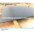China fabrica tubos de acero sin costura competitivos