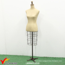 Discount Headless Fashion Design Female Mannequin