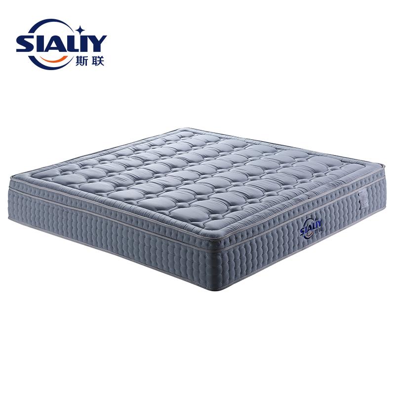 Einstellbare Multi-Winkel faltbare Matratze China Hersteller