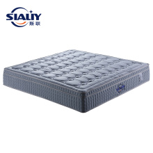 Adjustable Multi-Angle Foldable Mattress Top Material