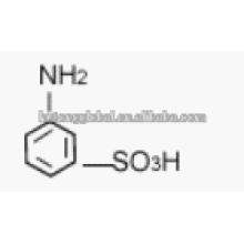 Ácido metanílico Cas 121-47-1