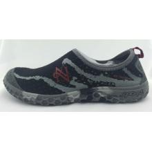 Zapatillas antideslizantes, Zapatillas deportivas, Zapatillas de deporte