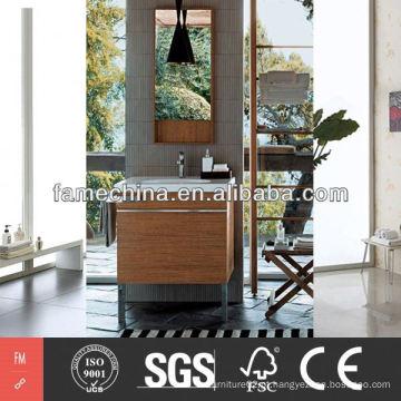 2013 Pavimentos de chuveiro modernos Promoção Venda rolos de sala de banho