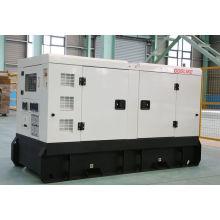 9-2250 kVA Perkin Silent Generator Set with CE