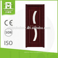 2016 cheap price high quality interior bedroom door