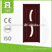 2016 cheap price high quality interior bedroom door