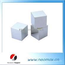 Блок неодимового магнита