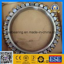 Large Stock Bearing Thrust Roller Bearing (29434)