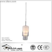 homing glass pendant light JD279300-01