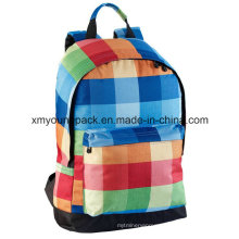 Fashion Lightweight Versatile School Backpack Bag