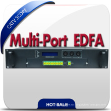Волоконно-оптический усилитель Multi-E / Y-EDFA CATV