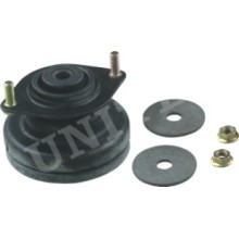 48750-16080 top mounts