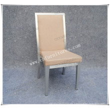 Strong Relaxing Imitated Wood Chair (YC-E76)
