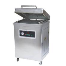 Fleisch-Vakuum-Packer (DZ (Q))