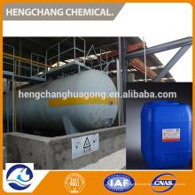 Landwirtschaft Chemische Ammoniak Wasser / Ammoniak Lösung 25%