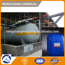 Agriculture Chimique Ammoniac Eau / Ammoniac Solution 25%