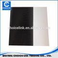 1.2/1.5/2.0mm PVC waterproof membrane