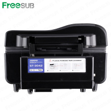 FREESUB Sublimation Heat Press T Shirt Druckmaschinen zum Verkauf