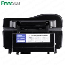 Máquinas de impressão da camisa da imprensa do calor da sublimação de FREESUB para a venda