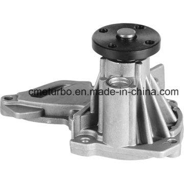Auto Water Pump OEM Epw80, 1007714 Forfiestafocus