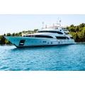 Professional Yacht Repairs & Maintenance
