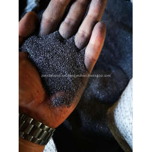 Producto Ferro Silicon Zircon