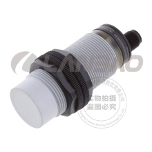 M30 Extended Sensing Distance Capacitive Proximity Switch Sensor (CR30S-E2 DC3/4)