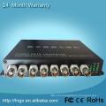 www.aliexpress.com yahoo 8 channel voice to fiber converter