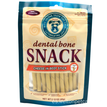 7 dental effects cheese bulk pet food