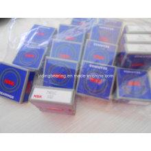NTN NSK NACHI Koyo Rodamientos de Rodillos Cilíndricos N208-E-Tvp2