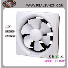 Ventilador cuadrado del escape 6/8/10 / 12inch (EF20)