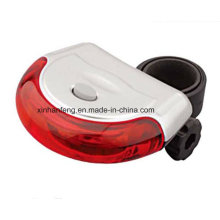 Tail Light for Bicycle (HLT-129)