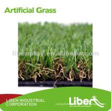 Искусственный газон для ландшафта LE-1018B-11