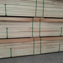 Full Pine Laminated Veneer Board