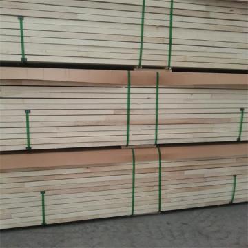 Full Pine Laminated Veneer Board