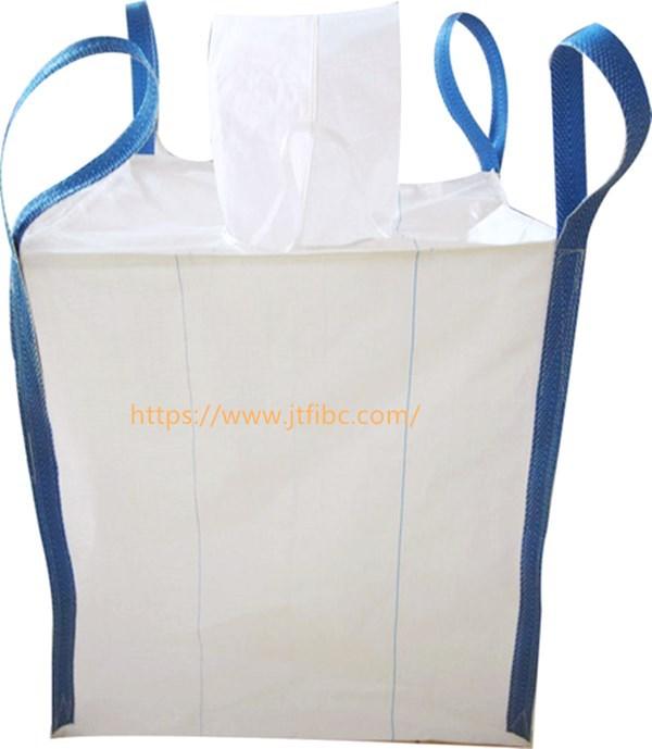 Anti Static Jumbo Bags02