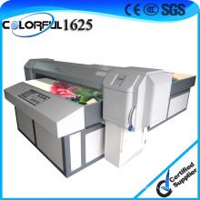 Printer Machine Manufacturer