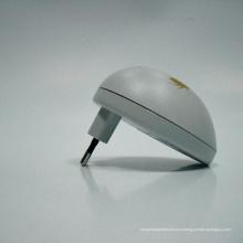 Zolition Высокоэффективный частотный преобразователь таракана ZN-205
