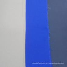 Polyester80% / Cotton20% de bolso ou tecidos de malha