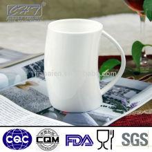 Hot sale white magic mug pour la maison