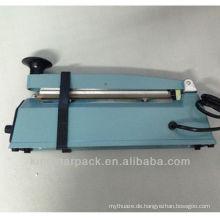 Handimpulsversiegelung PFS-300 7