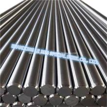 carbon steel grade 4120 round bar