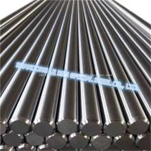 barra redonda de aço carbono 4120