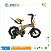 Modelo caliente para bicicleta Trailer Bicicleta infantil bicicletas para niños a la venta