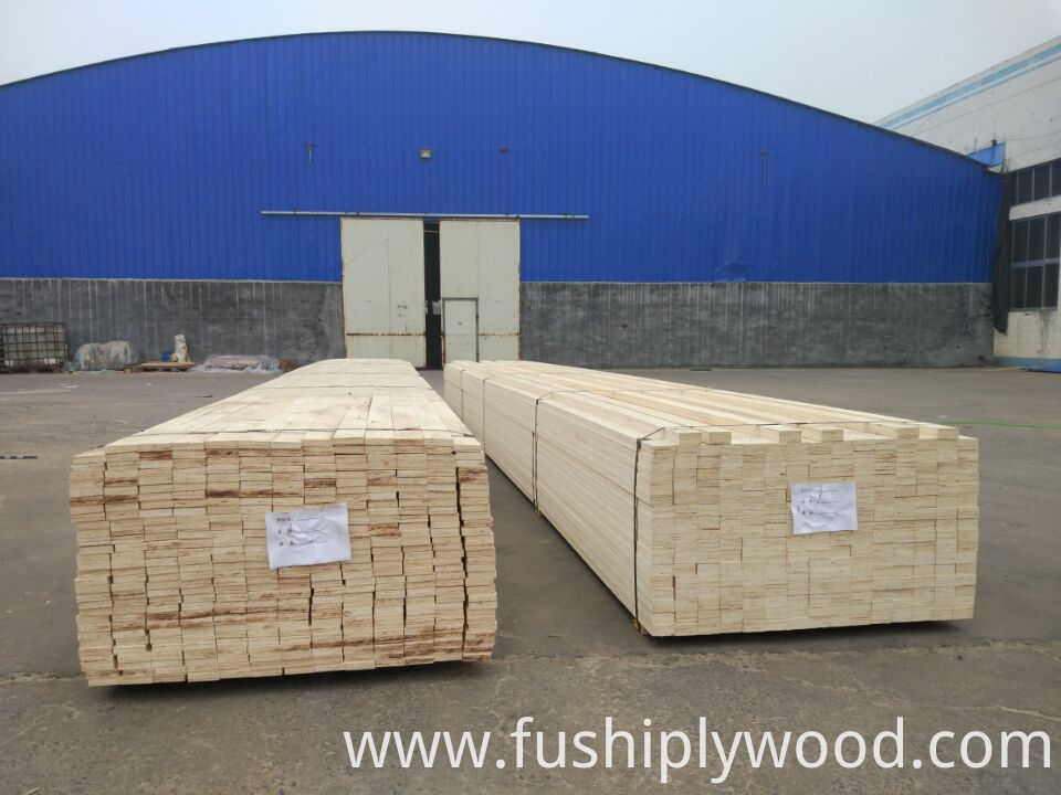 wood pallet component lvl plywood for making wood pallet