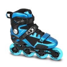 Patinaje en línea patinaje libre (FSK-61)