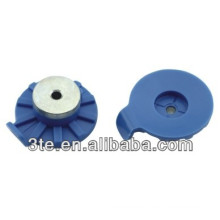 Eyeglass Suction Cups